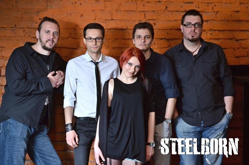 Steelborn_2014