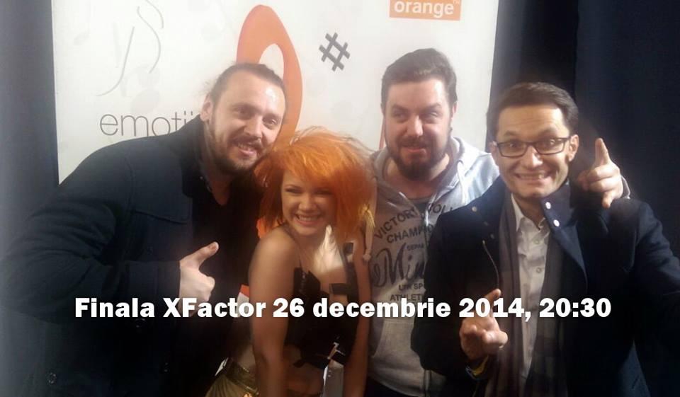Maria_Grosu_Steelborn_Finala_X_Factor_2014